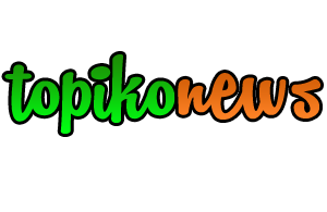 TOPIKONEWS