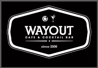 wayout-banner