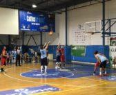 """Τέσσερις παίκτες της ΕΣΚΑ-Η στους """"πιστολέρο"""" της Γ΄Εθνικής μπάσκετ"""